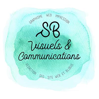 création de logo branding web impression cartes daffaires affiches graphisme seo