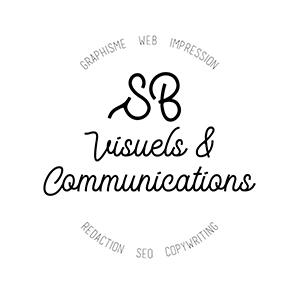 graphisme logo branding rive-sud québec montréal