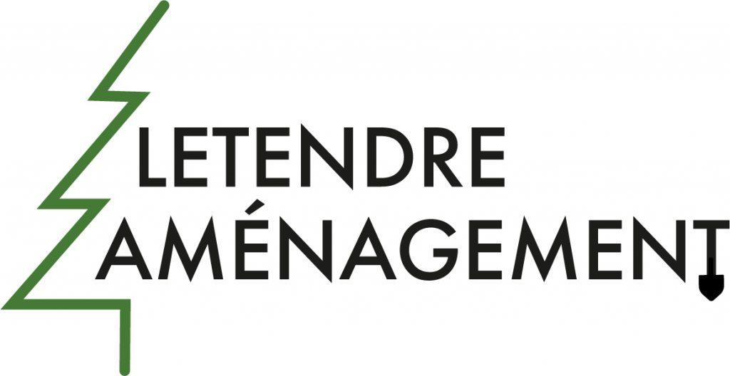 création de logo paysagement rive-sud montréal québec