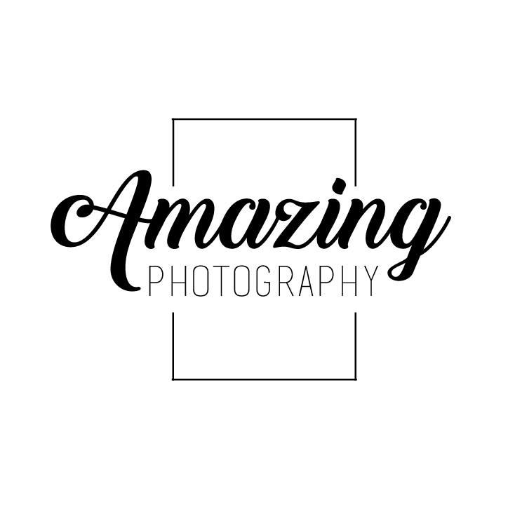 création de logo photographe