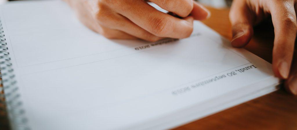 rédaction d'articles de blogue et textes pour ton site web en français au québec